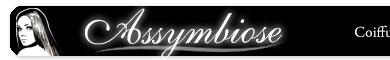 Assymbiose
