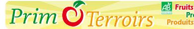 Prim O Terroir